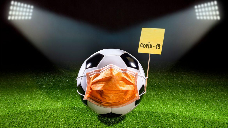 เว็บพนันบอลออนไลน์ UFABET เล่นง่ายได้เงินเร็วผลตอบแทนสูงสุด