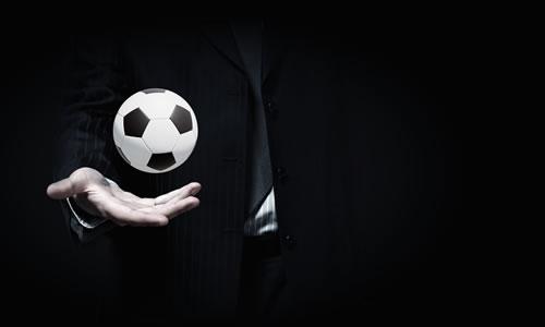 เว็บแทงบอล ยูฟ่าเบท ช่องทางทำเงินกำไรรูปแบบใหม่ ที่ได้รับความนิยมมากที่สุดแห่งปี